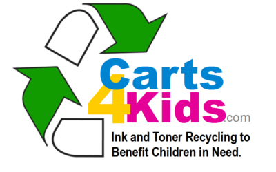 S&L Office Supplies Carts4kids