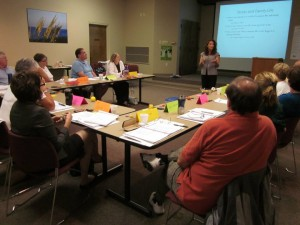 CASA Volunteers Needed: Training to Start January 14th