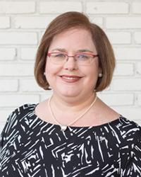 Cynthia Chauvin