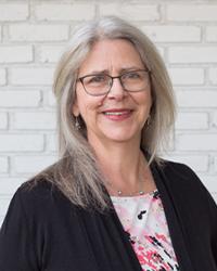 Susie Veglia